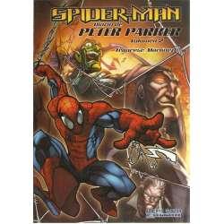 SPIDER-MAN, VOL. II. DIARIO DE PETER PARKER