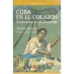 Cuba en el corazón