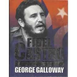 Fidel Castro. Inédito