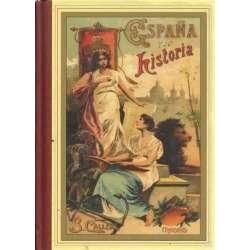 España y su historia