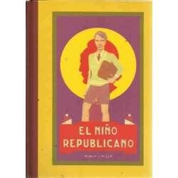 El niño republicano