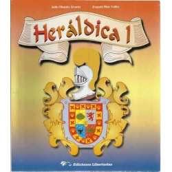 Heráldica I