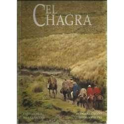 El Chagra
