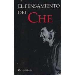 El pensamiento del Che