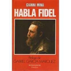 Habla Fidel