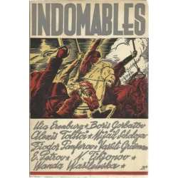 Indomables