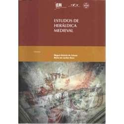 Estudos de Heráldica Medieval