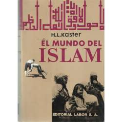 EL MUNDO DEL ISLAM.