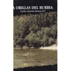 A orillas del Burbia