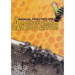Manual práctico de apicultura