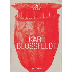 KARL BLOSSFELDT. 1865-1932.